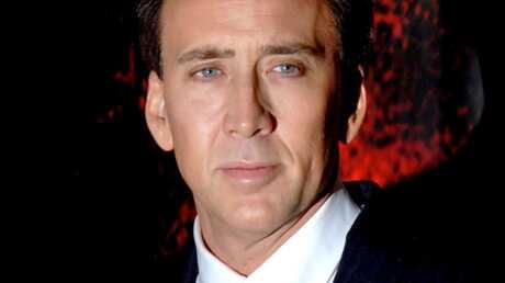 Nicolas Cage Il collectionne les ennuis