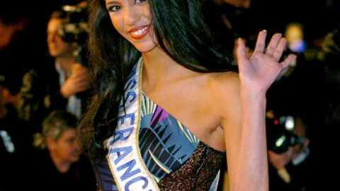 SCANDALE Miss France 2009: Endemol dément toute tricherie