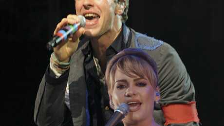 Brit Awards 2009: Coldplay et Duffy grands favoris
