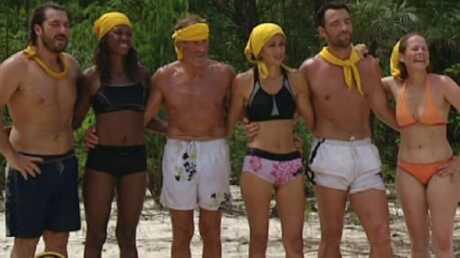 Koh-Lanta, All Stars: Retournements de situation à gogo