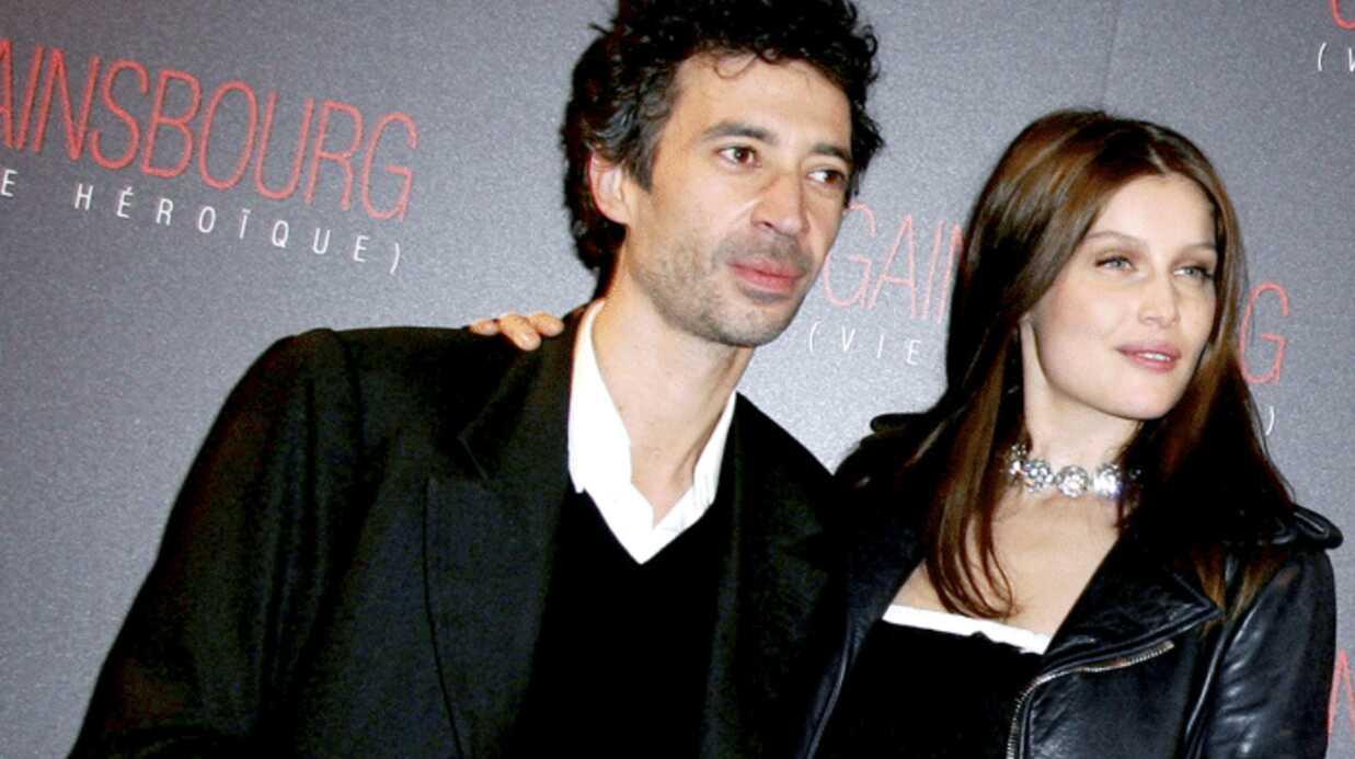 Gainsbourg (vie héroïque): bon début en salles