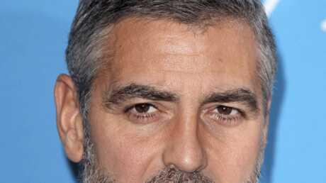 George Clooney: un Téléthon pour Haïti en mondovision