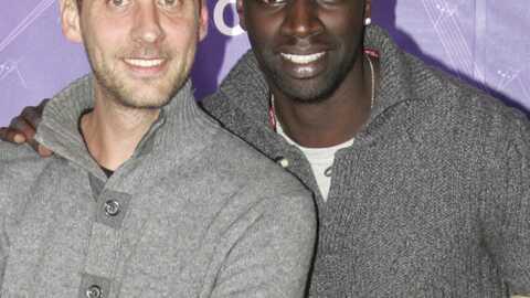 Jean-Luc Hees veut recruter Omar et Fred sur France Inter