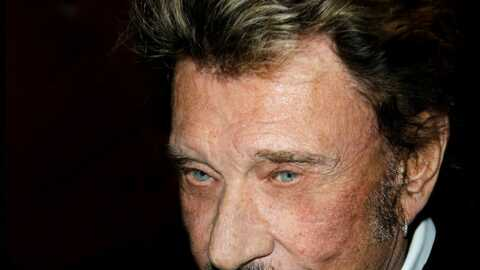 Johnny Hallyday : son single Jamais seul, un plagiat ?