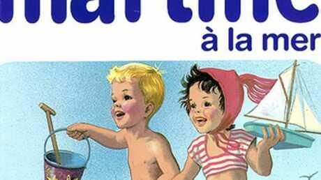 mort-de-marcel-marlier-dessinateur-de-martine