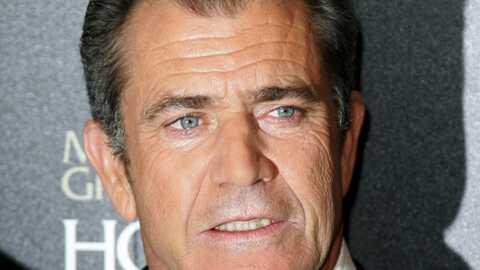 Mel Gibson encourt quatre ans de prison