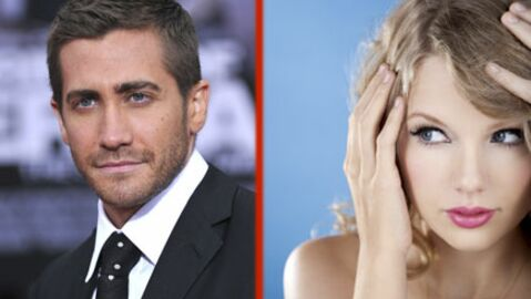 Taylor Swift – Jake Gyllenhaal : la réconciliation ?