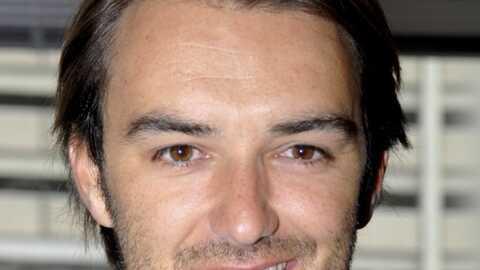 Cyril Lignac a été victime d'un imposteur qui a utilisé frauduleusement son nom