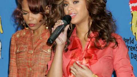 Les Destiny's Child vont se reformer