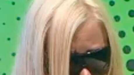 VIDEO Secret Story 3: Angie en larmes au confessionnal