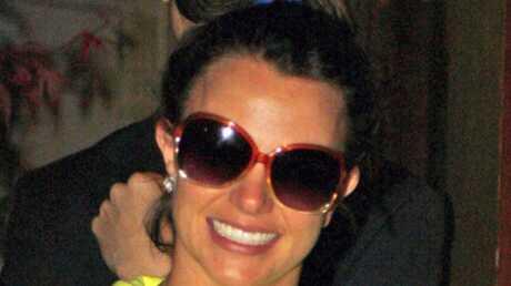 Britney Spears: son père veut mettre fin à la curatelle