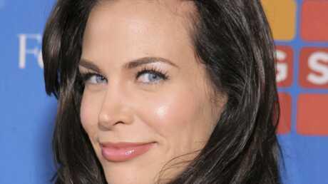 Brooke Burns: nouvelle recrue de Melrose Place 2.0
