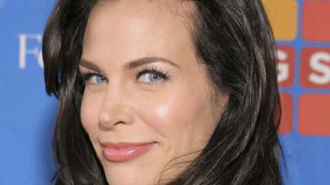 Brooke Burns : nouvelle recrue de Melrose Place 2.0