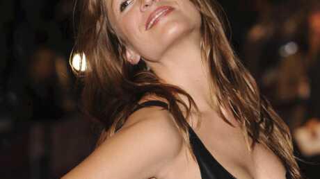 Rebecca Loos, l'ex maîtresse de David Beckham, est maman