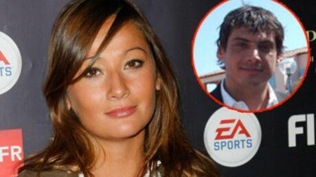 Yoaké San (Top Chef) a épousé un acteur français