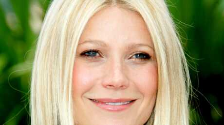 Gwyneth Paltrow «Je n'ai jamais été bankable»