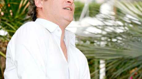 Joaquin Phoenix Une sacrément bonne excuse