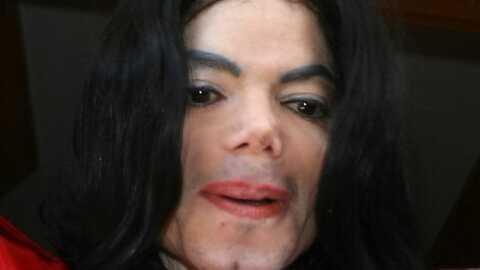 Michael Jackson: report de son grand retour sur scène