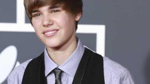 Justin Bieber au cinéma