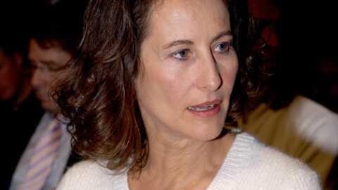 Paris Match condamné à verser 16.000 euros à Ségolène Royal