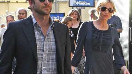 Bradley Cooper et Renée Zellweger: la rupture