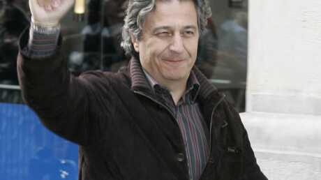 Christian Clavier: les nationalistes condamnés à 500 euros