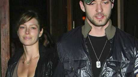 Justin Timberlake et Jessica Biel s'installent à New York