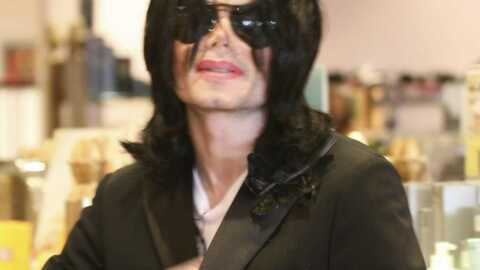 Michael Jackson se serait converti à l'Islam