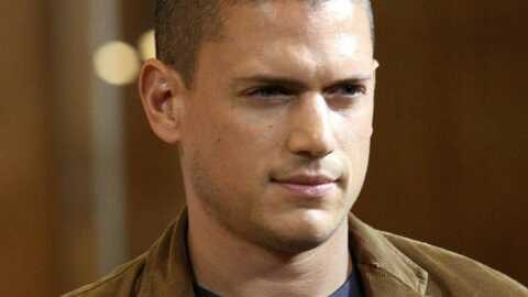 Prison Break : fin de la série selon Wentworth Miller
