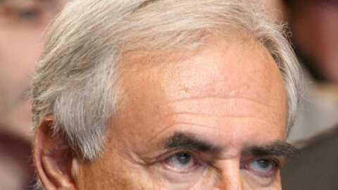 Dominique Strauss-Kahn: deux scandales au FMI