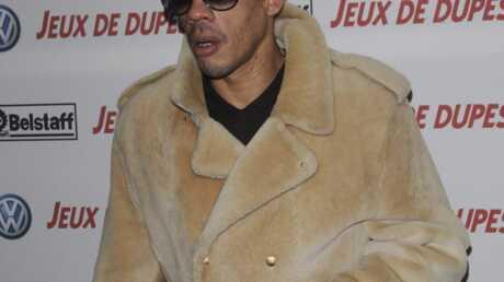 Joey Starr au casting de la saison 2 de Mafiosa sur Canal +
