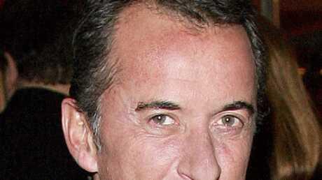 La ferme célébrités: le concept sera plus compliqué selon TF1