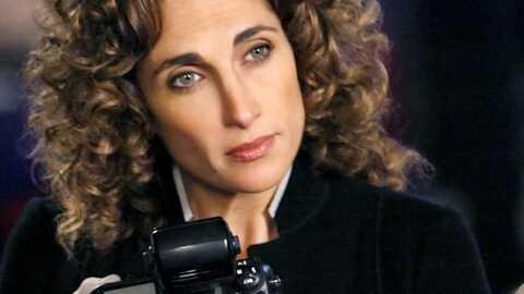 Audiences: Succès pour TF1, échec pour Ségolene Royal