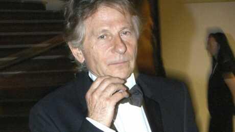 Roman Polanski: la Suisse confirme avoir averti les Etats-Unis