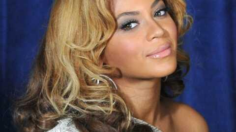 Beyoncé n'est pas enceinte selon sa mère