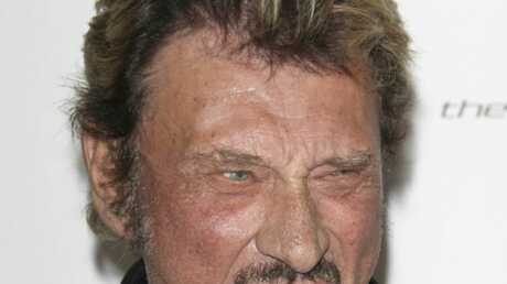 Johnny Hallyday: sa statue vandalisée sera réparée