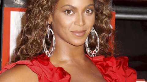 Beyonce:  une chanson pour Chelsea, atteinte de leucémie