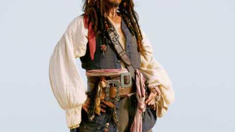 johnny-depp-refuserait-de-jouer-jack-sparrow-dans-pirates-des-caraibes-4