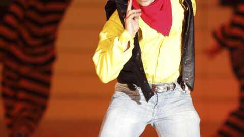 Koh Lanta: Endemol dément la participation de Philippe Candeloro