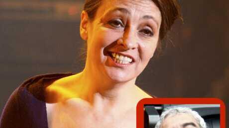 VIDEO Catherine Ringer aime Raymond Domenech