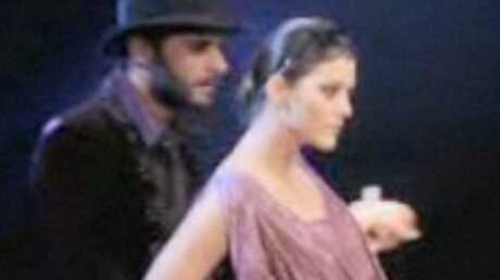 Marion Cotillard: danseuse dans le dernier clip de Yodelice