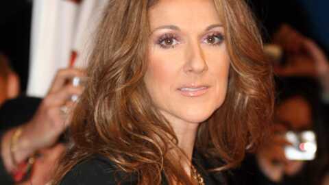 Céline Dion ne viendra pas en France