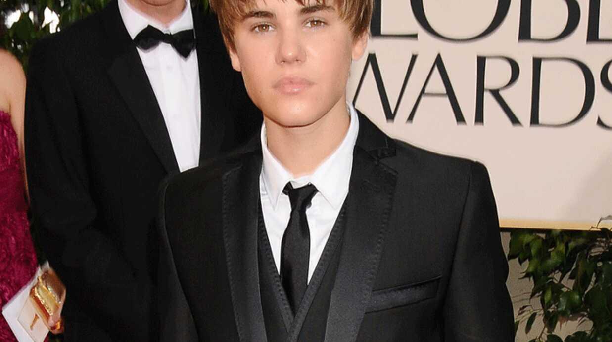 Justin Bieber ridiculisé par Kev Adams aux NRJ Music Awards