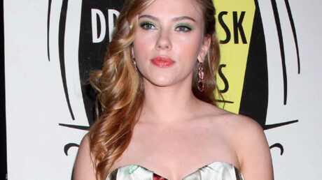 Scarlett Johansson: a-t-elle recours à la médecine esthétique?