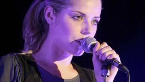 Pour Emma Daumas la Star Academy est en fin de vie