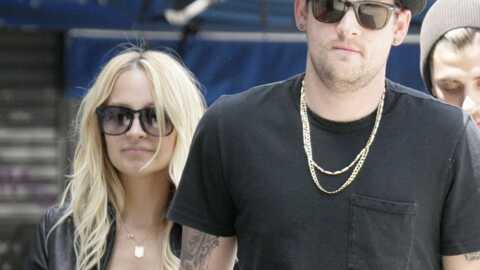 Nicole Richie ne veut pas que Joel Madden revoit Mary-Kate Olsen