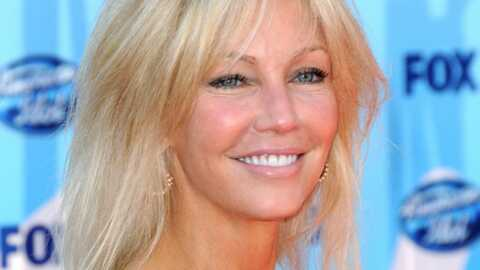 Melrose Place : Heather Locklear dans le spin-off ?