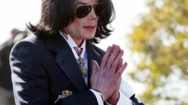 «Michael Jackson ne pouvait pas être pédophile»