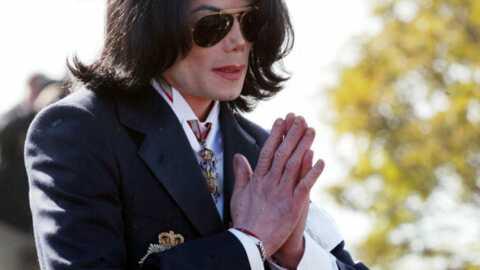 Michael Jackson: le livre hommage de Yann Moix