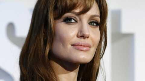 Angelina Jolie: prochain tournage dans les Balkans